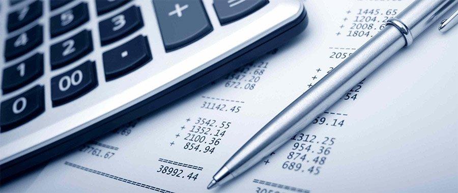 Bør jeg refinansiere?
