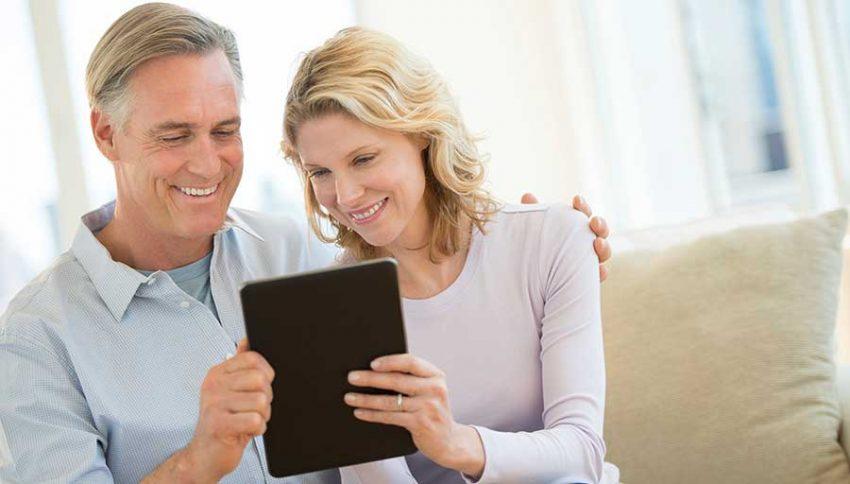 Hva er refinansiering av lån?