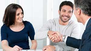 refinans-betalingsanmerkning-L