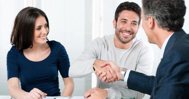 refinans-betalingsanmerkning