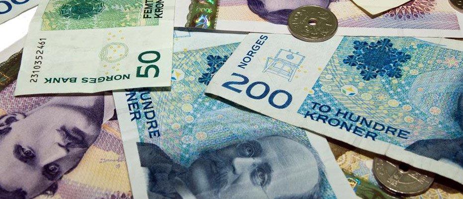refinansiering-av-forbrukslån