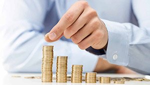 Refinansiering av lån og gjeld