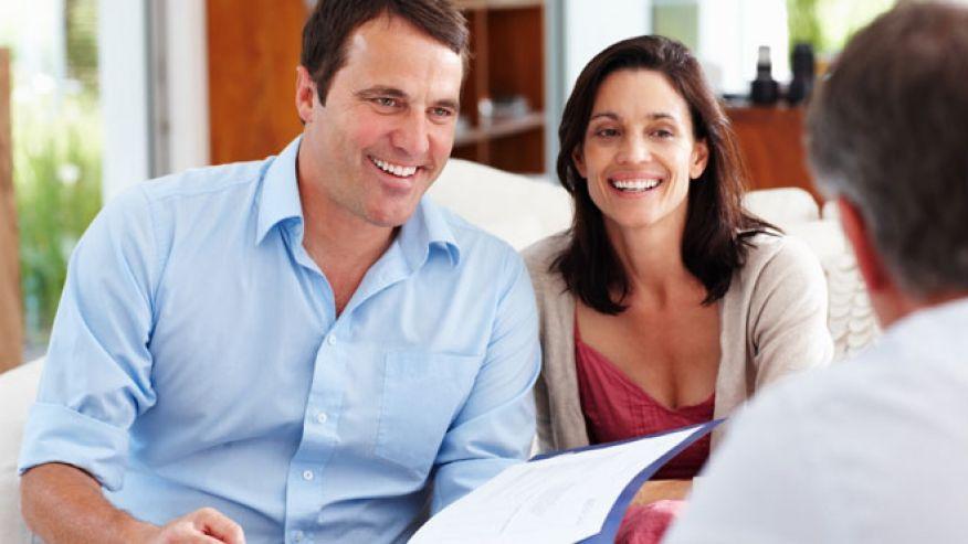 refinansiering søknad