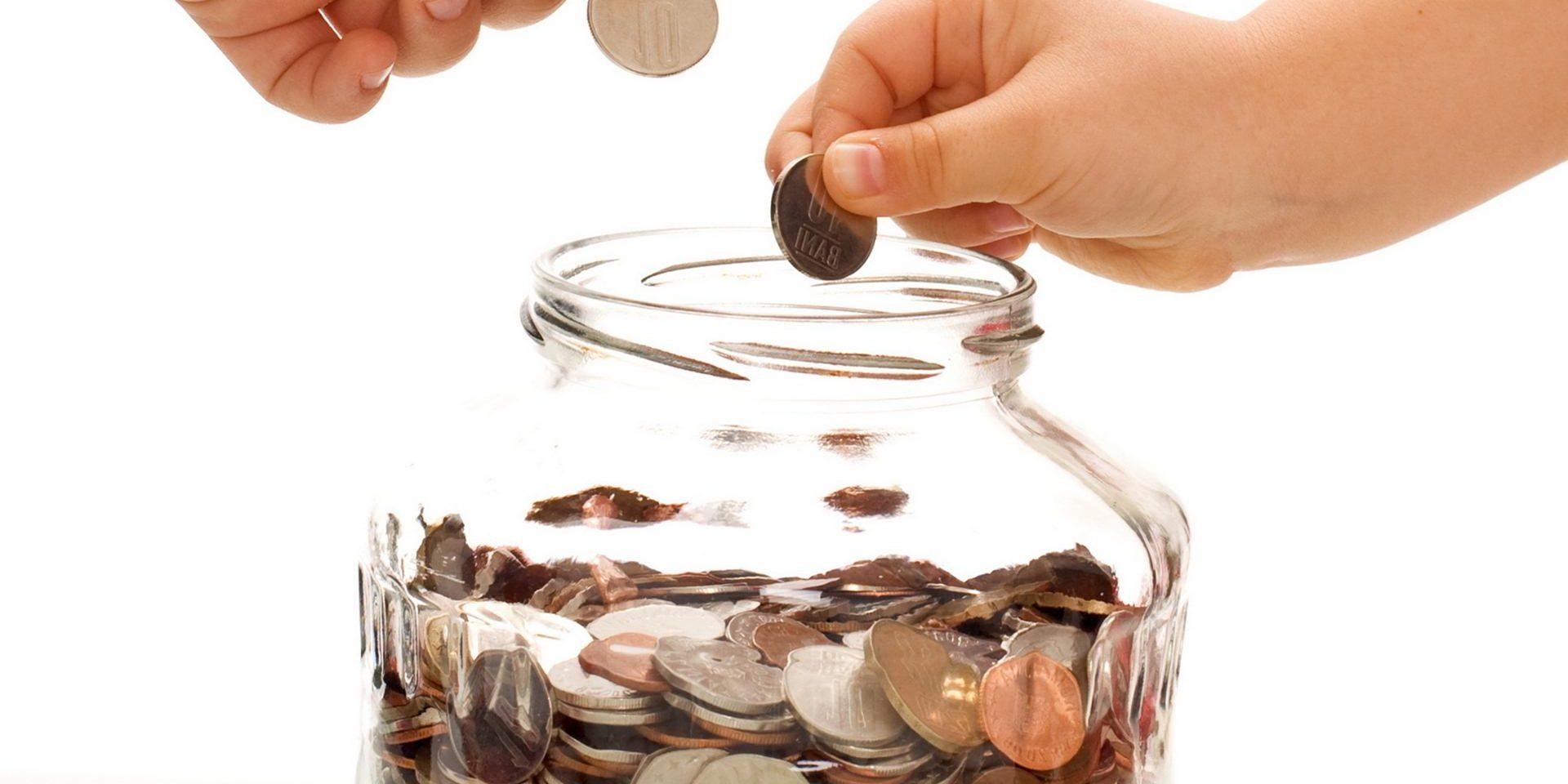 tips til sparing