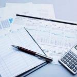 Hva er et fleksibelt lån?