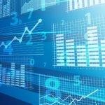 Vet du forskjellen på effektiv og nominell rente?