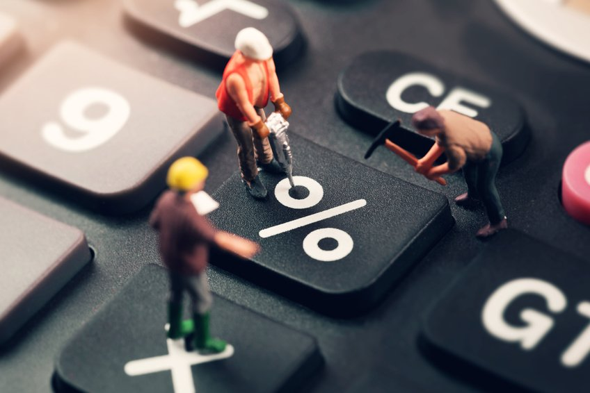 Reduser kostnader med refinansiering