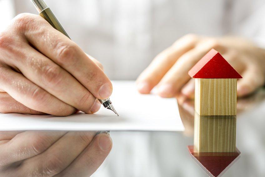 refinansiering med betalingsanmerkning