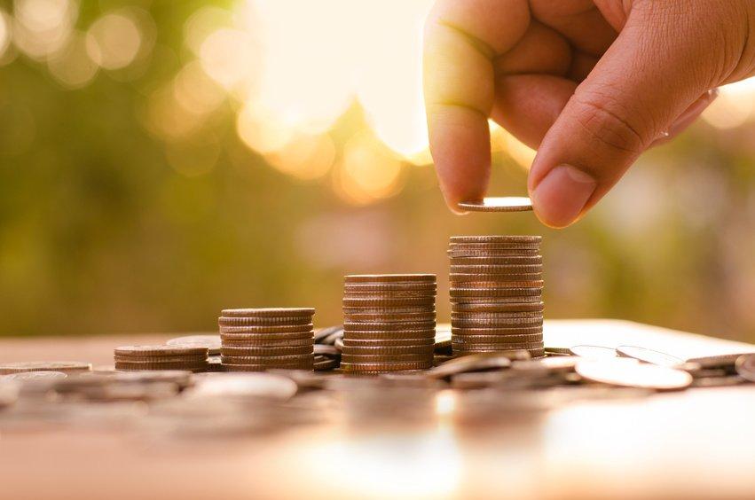 Fleksibelt refinansieringslån