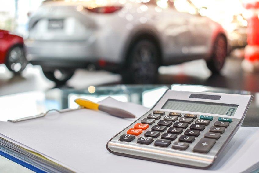 kalkulator utregning billån
