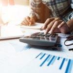Refinansiering for å slette betalingsanmerkning